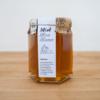 miel artesana de romero