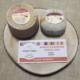 World Cheese Awards: Quesos Benabarre, entre los mejores quesos del mundo [actualizado]