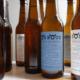 Cervezas Especiales: ¿qué las hace tan auténticas y deseadas?