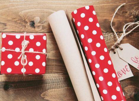 comprar regalos originales